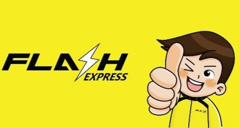 Flash Express